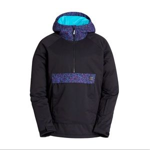 Billabong Snowboarding Coat